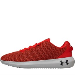 Under Armour Ripple Red