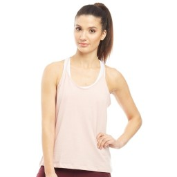 Under Armour Fashion Pink