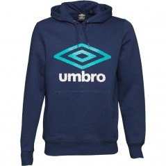 Umbro Navy/Ceramic/White