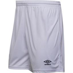 Umbro Atlas Match White/Black