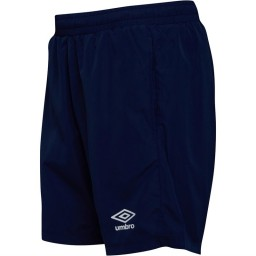 Umbro Active Style Medieval Blue/White