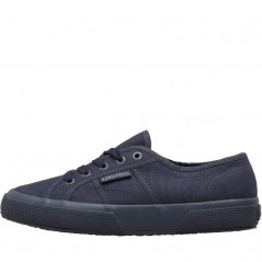 Superga 2750 COTU Classic Total Navy