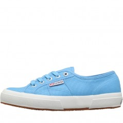 Superga 2750 COTU Classic Azure Blue