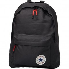 Converse Day Pack Black