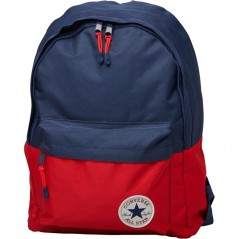Converse Day Pack Converse Red/Converse Navy