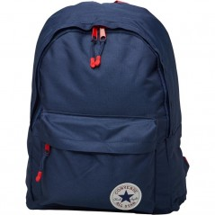 Converse Day Pack Navy