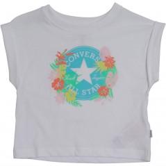 Converse C.T.P Hawaiian T-White