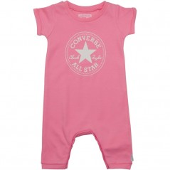 Converse Baby C.T.P Coverall Pink Glow