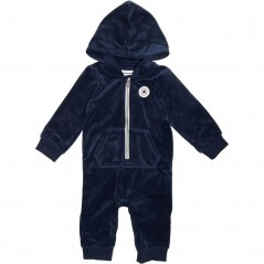 Converse Baby C.T.P Coverall Obsidian
