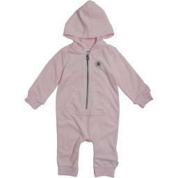Converse Baby C.T.P Coverall Arctic Pink