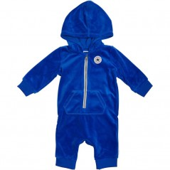 Converse Baby C.T.P Coverall Laser Blue