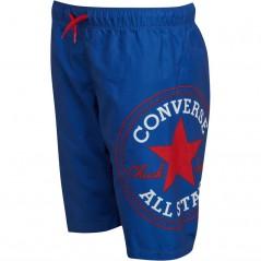 Converse Junior Around CTP Pool Blue