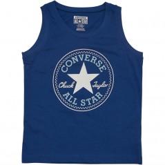 Converse CTP Roadtrip Blue