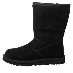 UGG Lil Sunshine Black