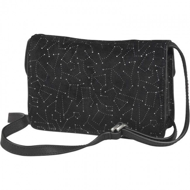 UGG Leni Constellation CrossBlack