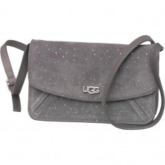 UGG Leni Constellation Cross Grey