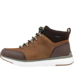 UGG Olivert Grizzly