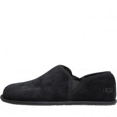 UGG SRomeo II Black