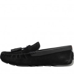 UGG Marris Loafer Black