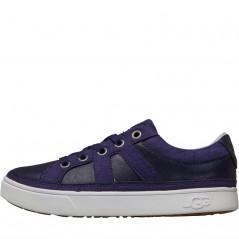UGG Marcus Sneakers Navy