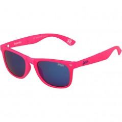 Superdry Supergami Neon Pink
