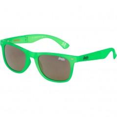 Superdry Supergami Wayfarer Green