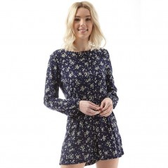 Superdry Gathered Bell PlayDaisy Dance