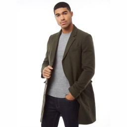 Superdry Town Purist Green