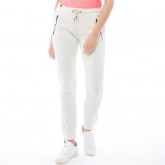 Superdry Luxe Fashion Cloud Grey